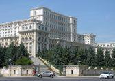Gradul de ocupare în București ar putea ajunge la 40%-45% la finalul acestui an