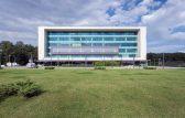Dezvoltatorul imobiliar Willbrook vrea să construiască un hotel de 4 stele