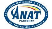 NOU:  Afla de la ANAT ultimele evolutii in turismul romanesc