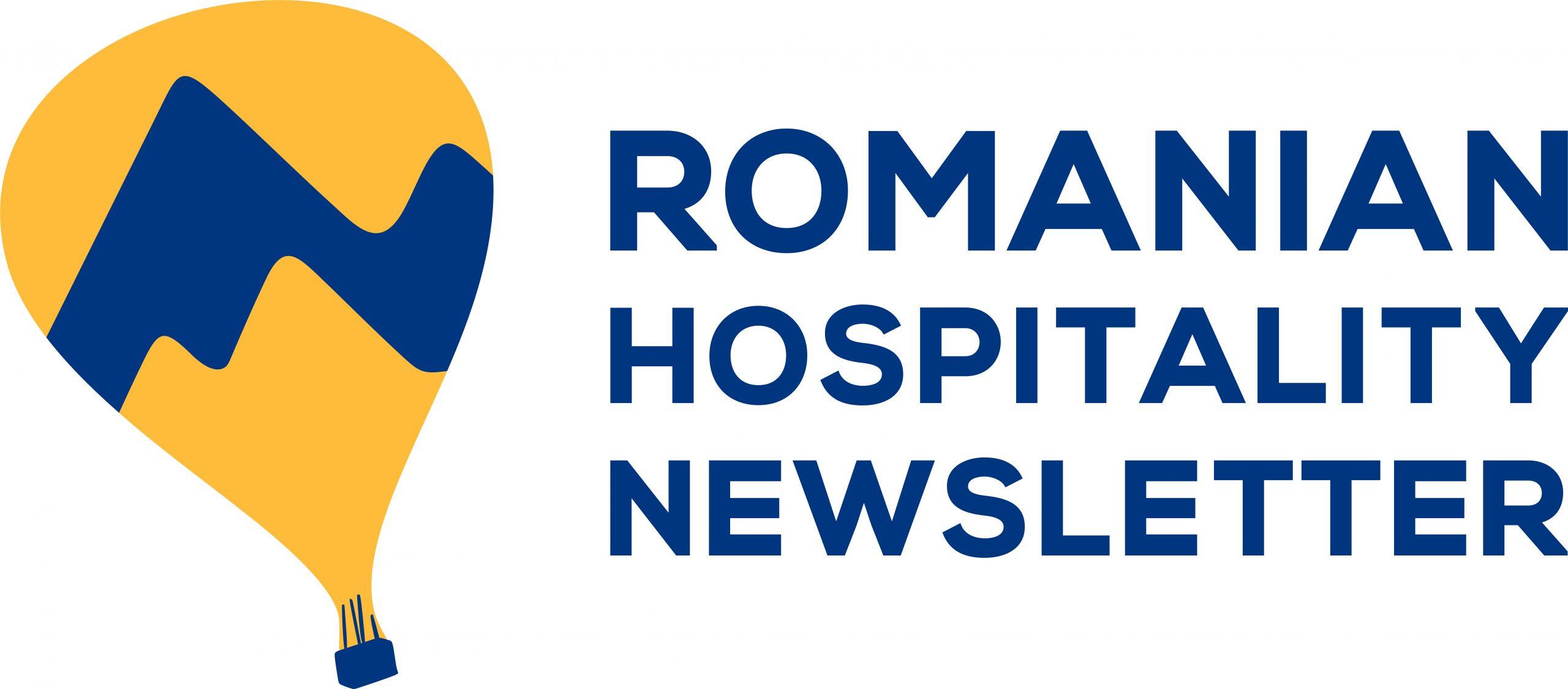 relansarea RHN redeschiderea hotelurilor