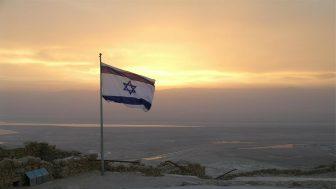 Romania poate pierde peste 230.000 de turiști din Israel in acest an