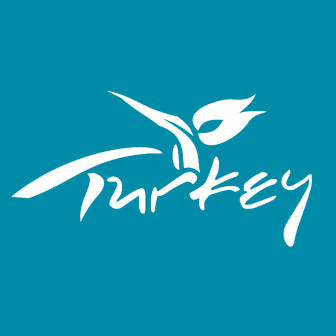 Turcia a adoptat o serie de măsuri pentru a-și întâmpina turiștii