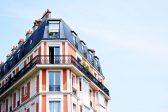 Un dezvoltator ce urma să construiască un hotel a modificat proiectul și va construi apartamente