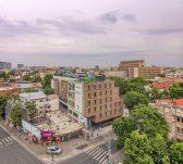Se deschide hotelul ibis Styles Bucharest City Center