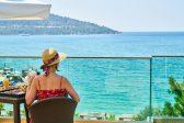 MEEMA propune garantarea în pondere de 100% a voucherelor oferite turiştilor ca alternativă la rambursare