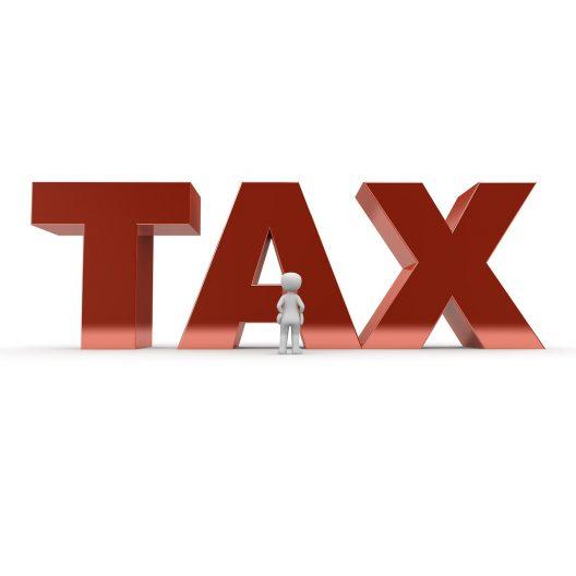 Scutirea de la plata impozitului specific va fi prelungita pana la finele anului 2020