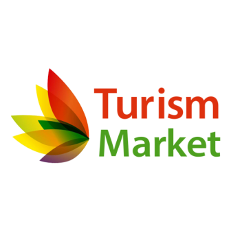 NOU: Află din TURISM MARKET știrile săptămânii din turismul internațional