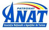 Dumitru Luca este noul președinte al ANAT