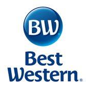 Hotelul Best Western Plus Briston din Otopeni a fost scos la vânzare