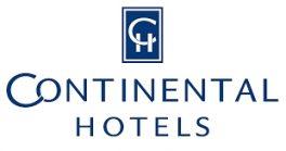 Investiții de 40 mil. EUR pregatite de proprietarul lanțului Continental