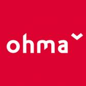 Academia de Management al Ospitalității Oradea a fost inaugurată