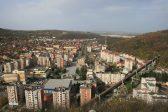 Ceetrus continuă investițiile in România