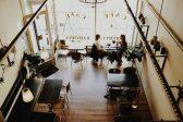 Regulile aplicate pentru redeschiderea restaurantelor