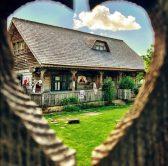 Grădina Vlahiia este scoasă la vânzare pentru 6,8 mil. EUR