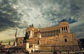 Italia a creat un fond naţional pentru turism pentru susținerea industriei turistice