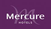 Grupul hotelier Accor deschide un hotel Mercure in Brasov