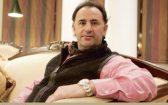 Mohammad Murad mai investește 15 mil. EUR în extinderea complexului Amfiteatru-Panoramic-Belvedere