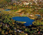 Ocna Sugatag propusa pentru a fi atestata ca statiune turistica de interes national