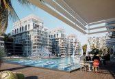 Primul resort de oras din Romania va fi construit in Bucuresti