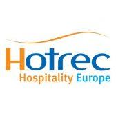 FIHR va deveni membru cu drepturi depline in HOTREC, din 2021