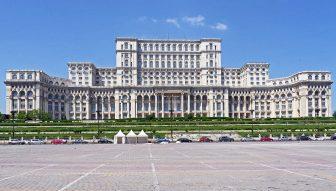 Turismul de business este blocat in Bucuresti, iar hotelierii vor sa faca din capitala o destinatie de vacanta atractiva