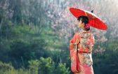 Japonia: scadere de peste 87% a numarului de turisti straini in 2020