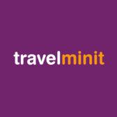 Travelminit.ro a fuzionat cu platforma de turism online Szallas.hu