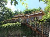 Skay Loft : grad mediu de ocupare de 60%, in 2020