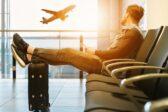 Noul aeroport care va fi construit in Bucuresti va purta numele Constantin Brancusi