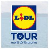 Lidl Tour se retrage de pe piata din Romania