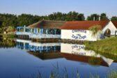 Fondatorul  resortului ZagaZaga are in plan noi investitii de 5 mil. EUR